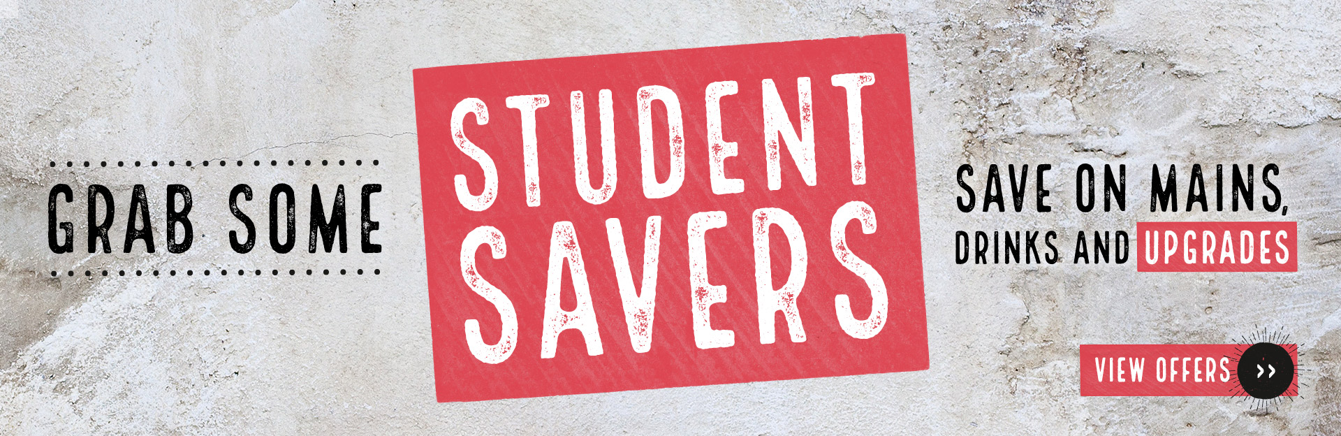 highst-studentsavers-homepage-banner.jpg