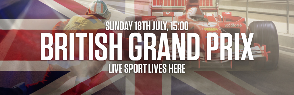 Live Sport at The Original Oak